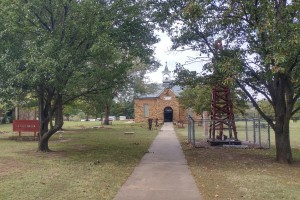 Osage Nation Museum